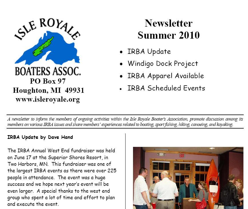 summer-news-letter2
