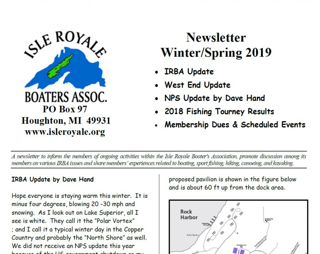 winter-20191