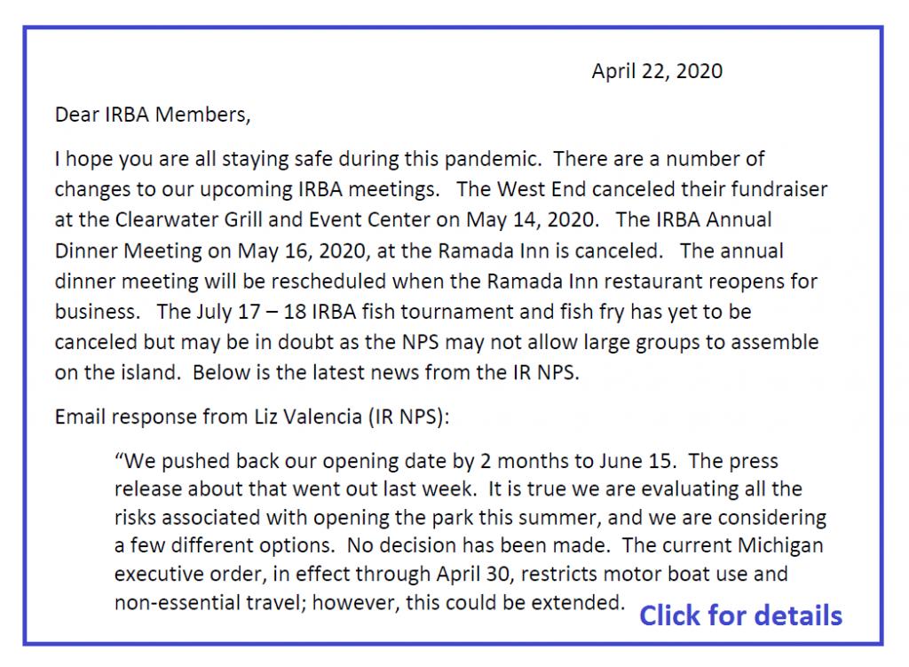 april-20202